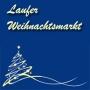Christmas market, Lauf an der Pegnitz