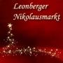 Christmas market, Leonberg