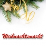 Christmas market, Litzendorf