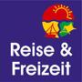 Reise & Freizeit, Zwickau