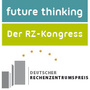 future thinking, Darmstadt