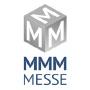MMM Münchner Makler- und Mehrfachagentenmesse, Munich
