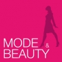 Mode & Beauty Dortmund