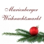 Christmas market, Marienberg