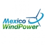 Mexico Windpower, Mexico City
