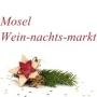 Christmas market, Traben-Trarbach