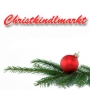 Christmas fair, Neustadt a.d.Waldnaab