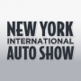 New York International Auto Show, New York City