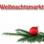 Christmas market, Ochsenhausen