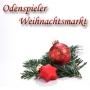 Christmas market, Reichshof