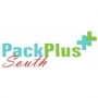 Packplus South, Hyderabad