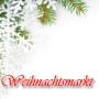 Christmas market, Pleinfeld