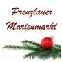 Christmas market, Prenzlau