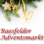 Advent market, Raesfeld