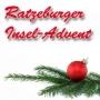 Advent market, Ratzeburg