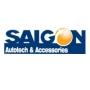 Saigon Autotech & Accessories, Ho Chi Minh City