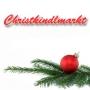Christmas fair, Schlehdorf