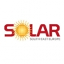 SEE Solar PV & Thermal Exhibition