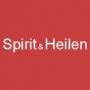 Spirit & Heilen, Hofheim am Taunus