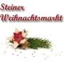Christmas market, Stein