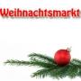 Christmas market, Wassenberg