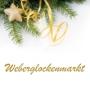 Christmas market, Neubrandenburg