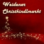 Christmas fair, Weiden