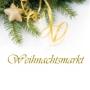 Christmas market, Bad Bodenteich