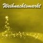 Christmas market, Ettlingen