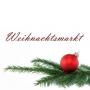 Christmas Market Frohnau
