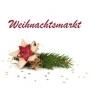 Christmas market, Hameln