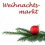 Christmas market, Lippstadt