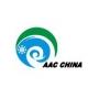 AAC China, Guangzhou