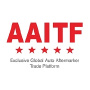 AAITF- The No.1 Automotive Aftermarket Industry & Tuning Show