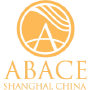 ABACE, Shanghai