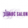 ABC-Salon, Munich