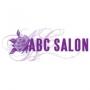 ABC-Salon, Munich