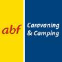 abf Caravaning & Camping, Hanover