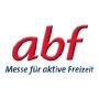 abf, Hanover
