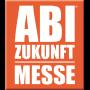 Abi Zukunft, Osnabrueck