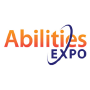 Abilities Expo, Boston