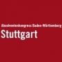 Absolventenkongress, Stuttgart