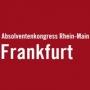 Absolventenkongress, Frankfurt