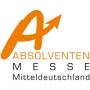 Absolventenmesse Mitteldeutschland, Leipzig