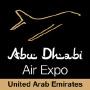 Abu Dhabi Air Expo, Abu Dhabi