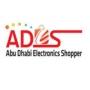 Abu Dhabi Electronics Shopper ADES, Abu Dhabi