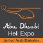 Abu Dhabi Heli Expo, Abu Dhabi