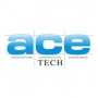 Acetech, Bangalore