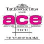 Acetech, Mumbai