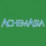 AchemAsia, Beijing